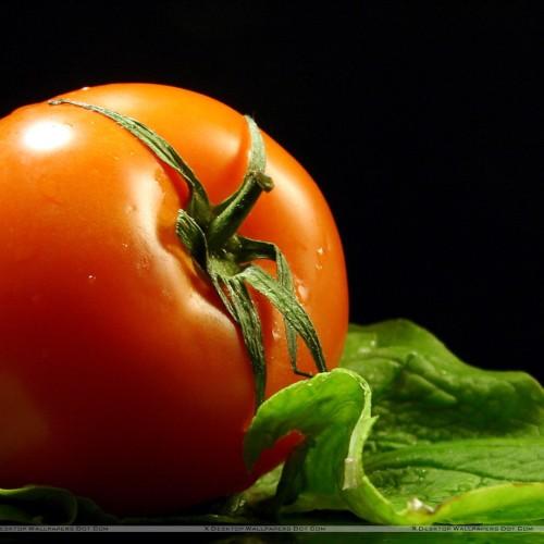 Τα ιδανικά επίπεδα του pH του εδάφους για φρούτα και λαχανικά