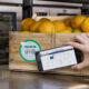 Walmart's Food Safety Solution Built on the IBM Blockchain Platform
